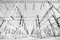 电源快速切换装置 让重要领域电网检修不断电